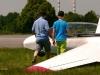 segelfliegen2012_0040