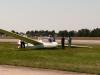 segelfliegen2012_0063
