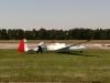 segelfliegen2012_0066