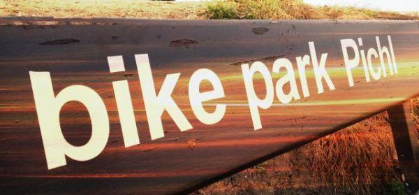 bikepark_pichl4