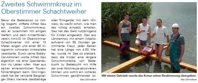 Schwimmkreuz_MA