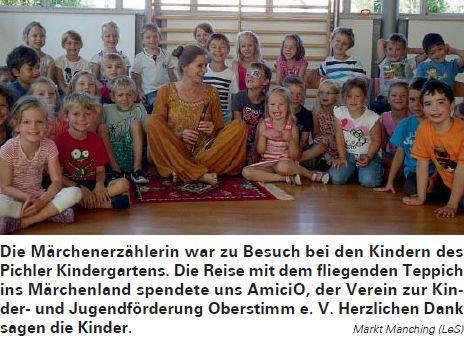 Maerchen_Pichl
