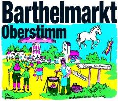 barthelmarkt_logo