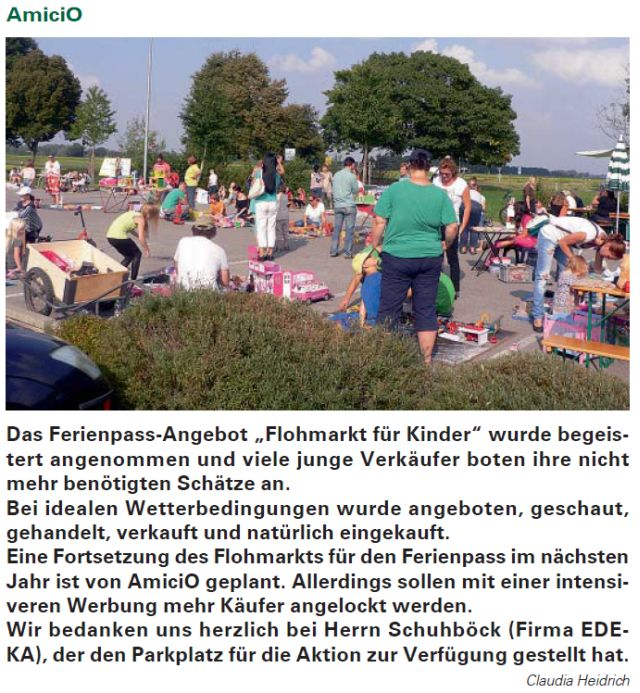 Flohmarkt_MA_2014