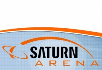 saturn_arena