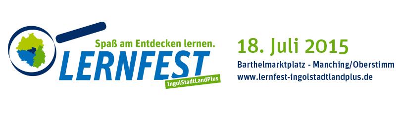 lernfest2015