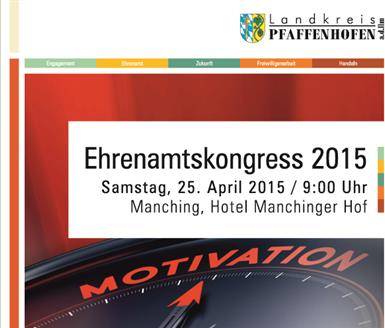 Plakat_Ehrenamtskongress_2015_Manching