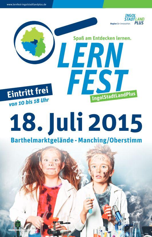 lernfest2015-1