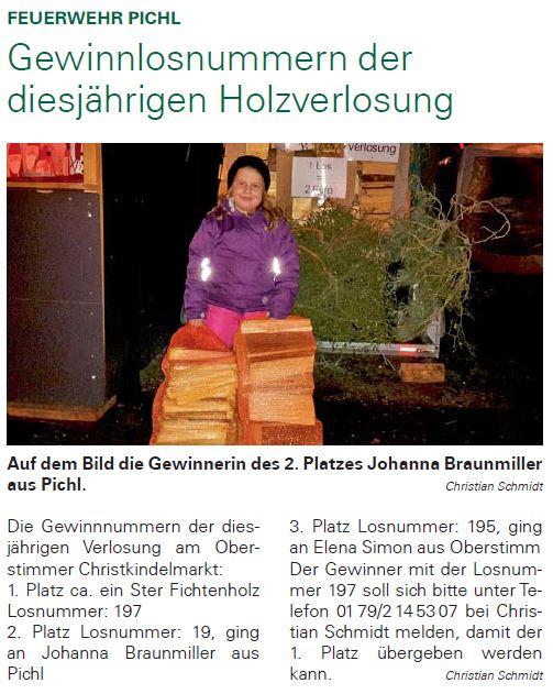 Holzverlosung_2015