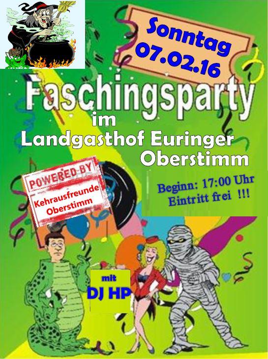 Fasching_2016