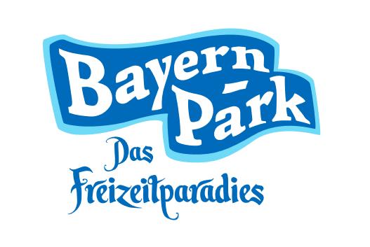 bayern-park_ci_logo