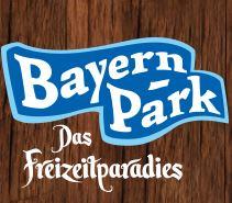 Logo_Bayern-Park