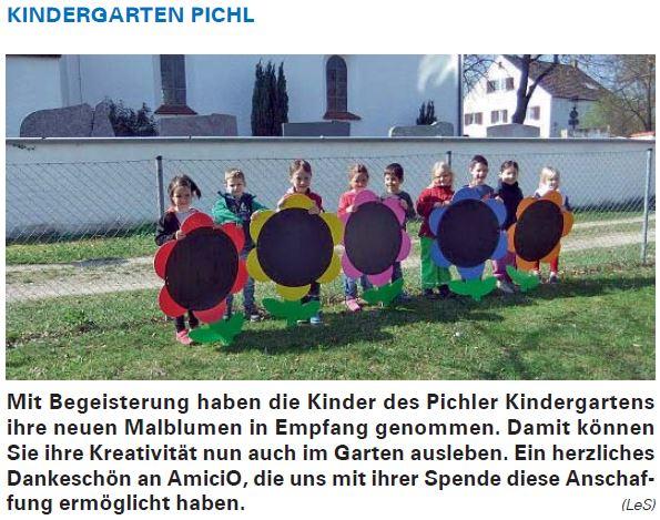 Spende-Kiga-Pichl
