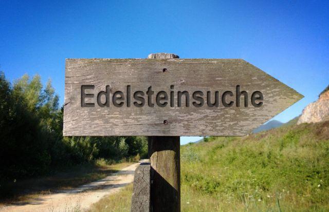 Edelsteinsuche_2016