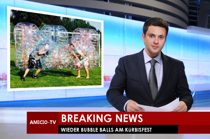 News-BubbleBalls