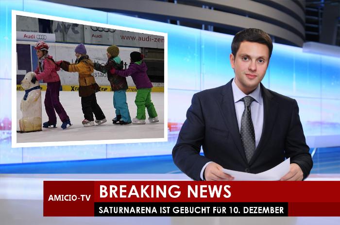 News_Eislauf