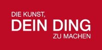 logo_deinding_web